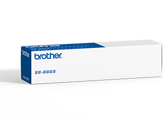 Brother TZE231-1