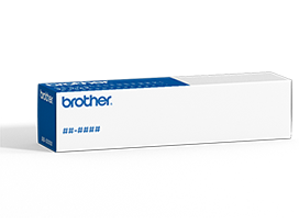 Brother™ TZe-S631