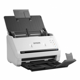 Epson DS-530 Scanner de documents recto verso couleur (B11B236201)
