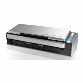 Fujitsu ScanSnap S1300i scanner de documents