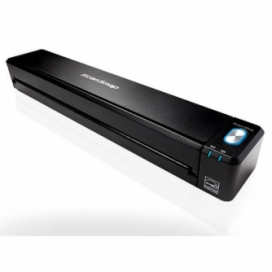 Fujitsu ScanSnap iX100 Scanner de documents
