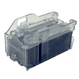 Xerox™ 8R12941 Plastic Flat Staple Cartridge