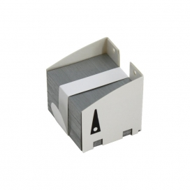 Canon™ 6788A001 Générique - G1 Cartridge Sleeves
