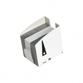 Xerox™ 108R00493 Générique - Cartridge Sleeves