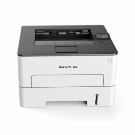 Pantum P3010DW Single-Function Monochrome Laser Printer