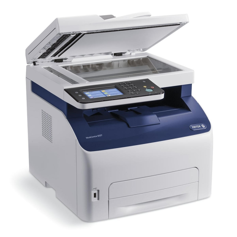 Printers Xerox 6027 Ni 6027 Ni Best Price Ink